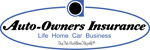 Auto-Owners-Logo 1