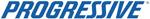 Progressive-Logo 1