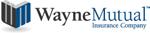 wayne-mutual-logo 1